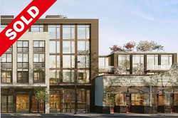317 2105 W 46 Ave. Vancouver
