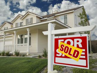八種賣房時應避免的錯誤