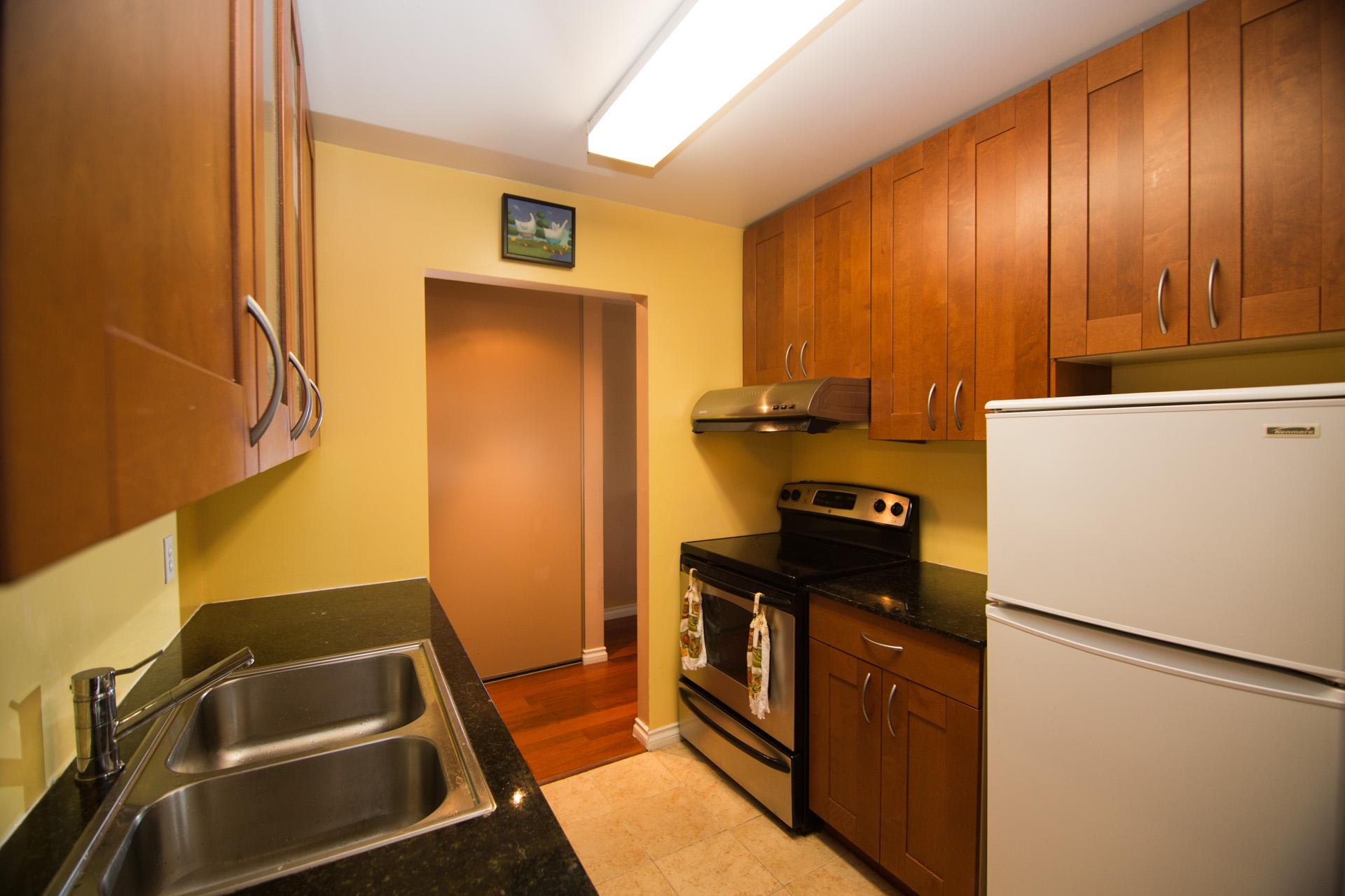 apartment 03.jpg