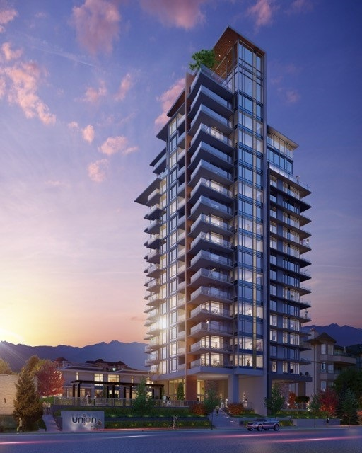 905-518 Whiting Way Coquitlam
