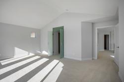 3510 Hadley Wood Coquitlam