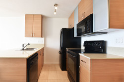 2309-977 Mainland St. Vancouver