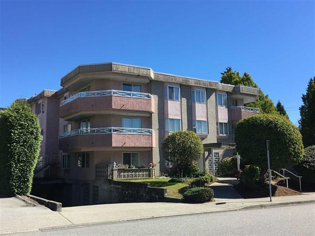 302-6788 Mckay Ave. Burnaby