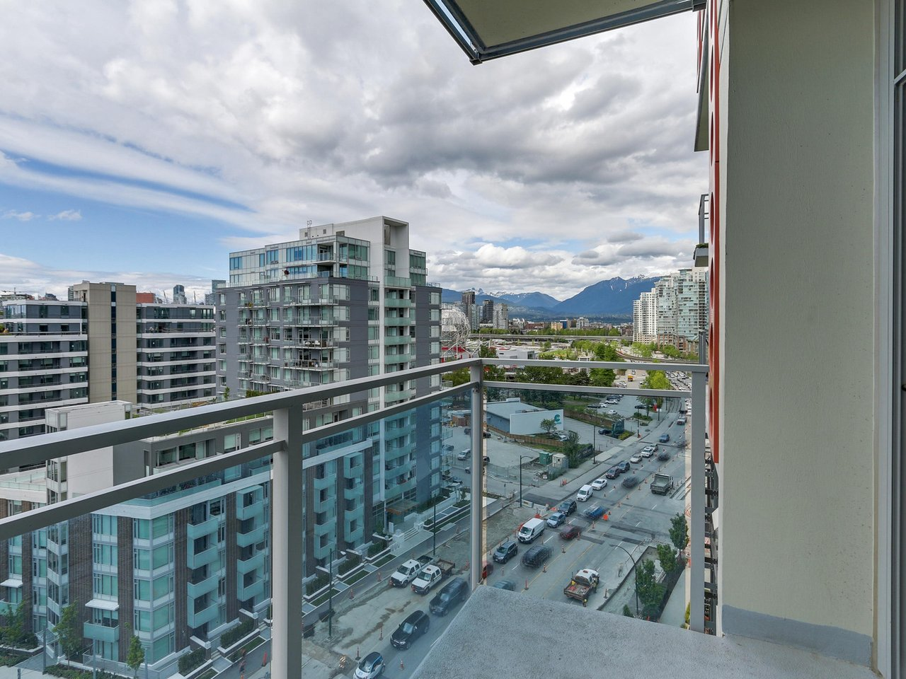 1509-111 E 1ST Ave. Vancouver