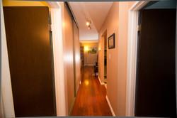 apartment 07.jpg