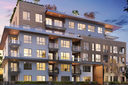 601 5389 Cambie St. Vancouver