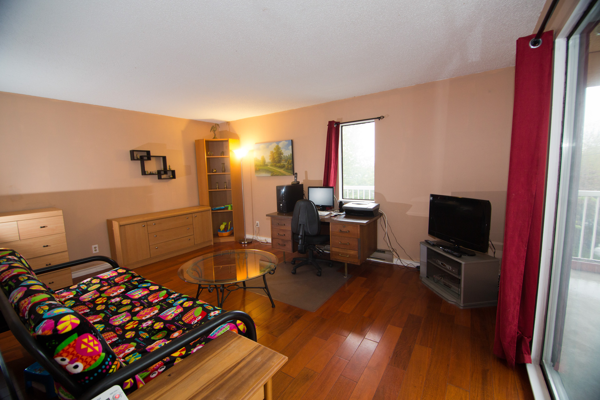 apartment 05.jpg