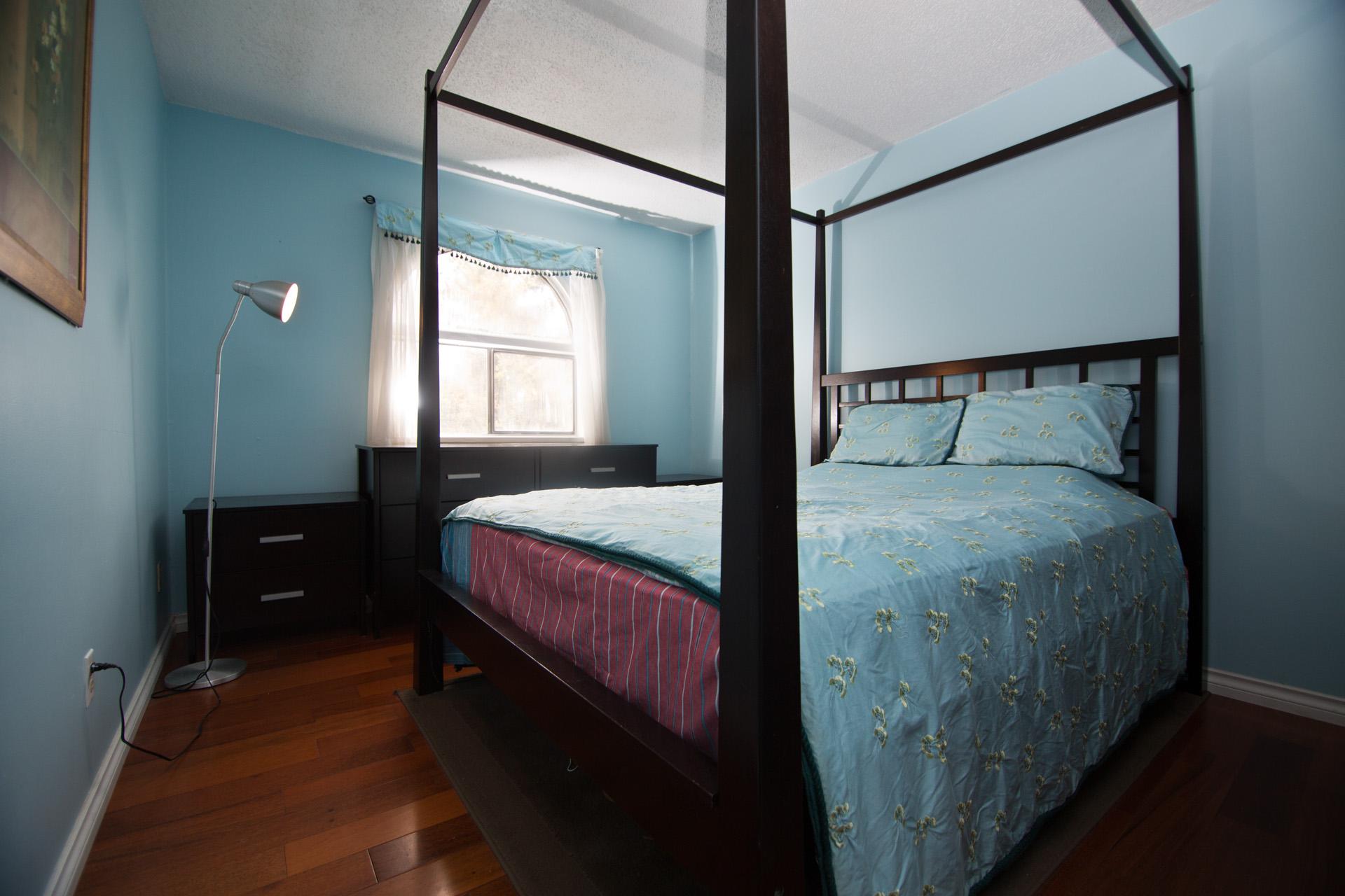 apartment 09.jpg