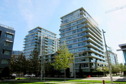 1007 108 W 1ST Ave. Vancouver