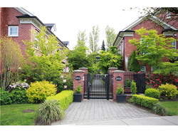 19-5812 Tisdall St. Vancouver