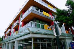 PH7 688 E 19th Ave. Vancouver