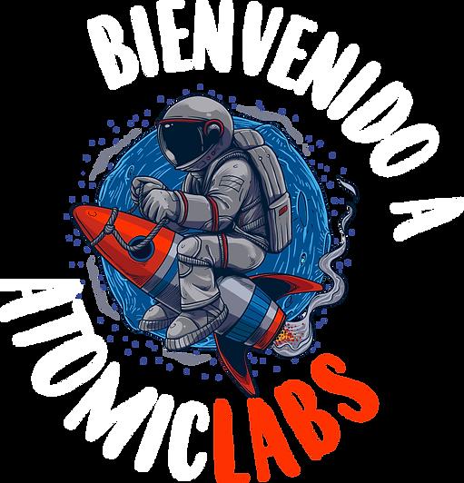 20200318_Bienvenido_astronauta.png
