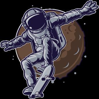 Internship_astronauta.png