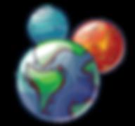 20200206_Explora_icono-01.png