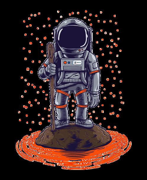 20200115_Astronauta_frente-01.png