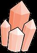 Prestaciones_Diamantes.png