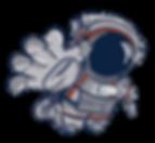 20200115_Astronauta-01.png