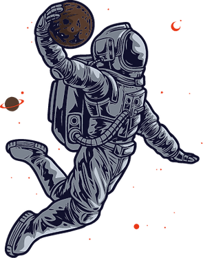 Fulltime_astronauta.png