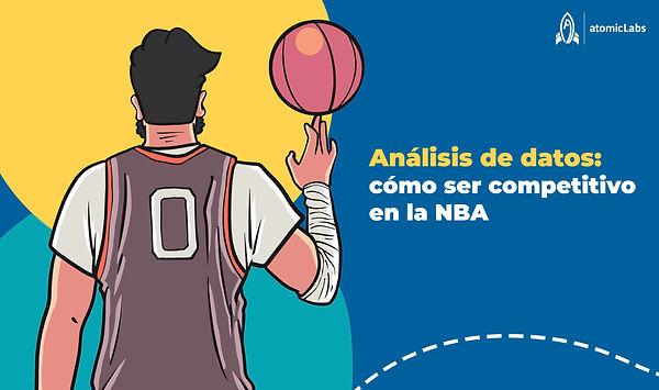 20210203_Cápsulas_Atomic_NBA_portada.jpg