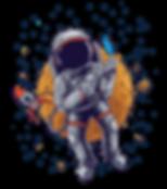 20200130_Astronauta_flotando-01.png
