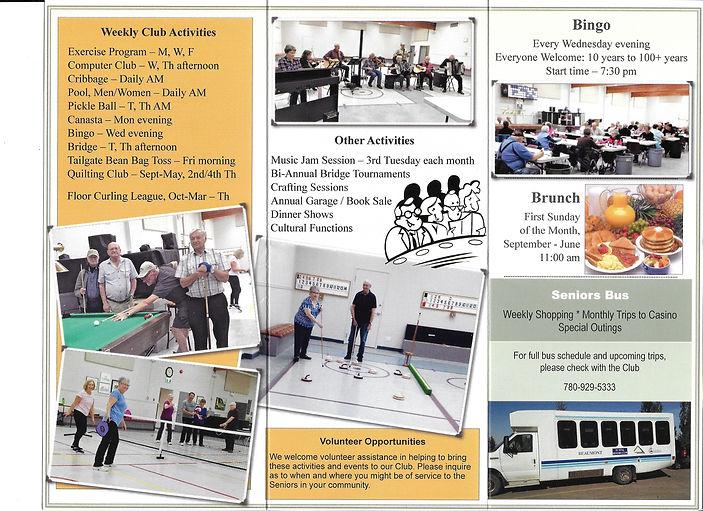Brochure scan - Activities.jpg