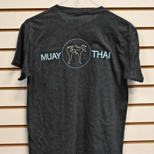 MVRK Muay Thai Shirt