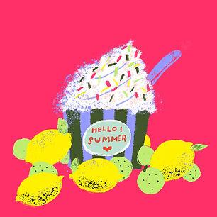 Hello Summer02