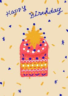 Birthday card02