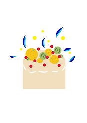 happy birthday04