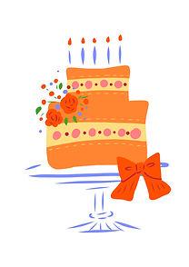 happy birthday03