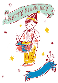 Birthday card04