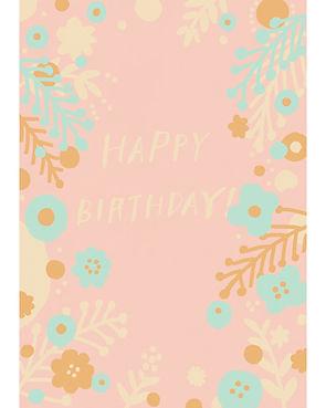 Birthday card01
