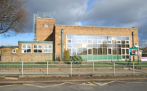 Long Knowle Primary