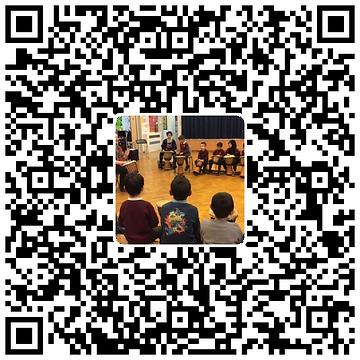 QR code - drumming workshop.png