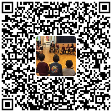 QR code - drumming workshop.png