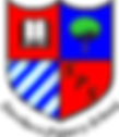 Stowlawn Primary School Logo