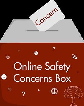 West Park Online Safety Concerns Box.png