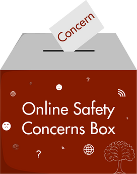 West Park Online Safety Concerns Box.png