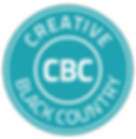 cbc_logo-1.png