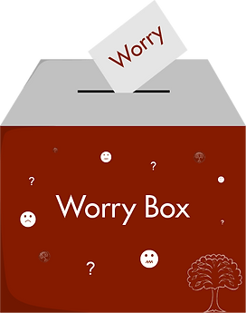 West Park Worry Box.png