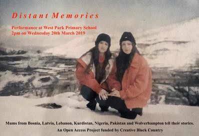 Distant Memories Poster 2.jpeg