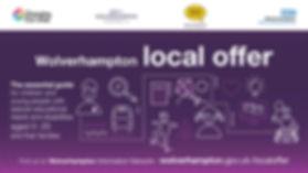 Local Offer Sign.jpg