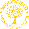 LOGO - Woodfield Primary (Yellow).png