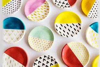 paint pottery.jpg