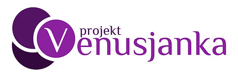 Logo 2020_V_01.jpg