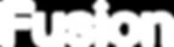 FUSION-Logo-White-AW.png