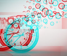 Group Coaching - Time Management Faceboo