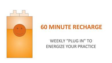 60 Minute Recharge.jpg