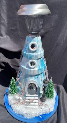Winter Wonderland $60