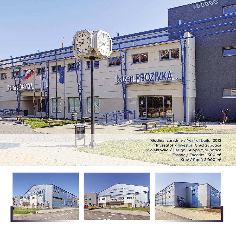 aluminijumske fasade, alukobon, trespa, fasade, Beograd, Pupin palata, staklene fasade, aluminijumska vrata, pvc stolarija, fundermax